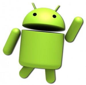 Sistema Operativo Android para Relojes Inteligentes