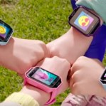Comprar Reloj Clan Watch Kurio – Smartwatch Infantil