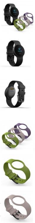 reloj gh smartwatch