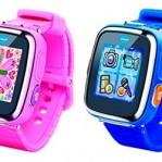 Mejor Smartwatch Para Niños – Top Relojes Inteligentes Infantiles