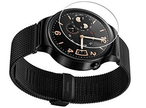 protector pantalla huawei watch