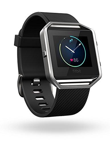 Fitbit Blaze Reloj para la actividad física