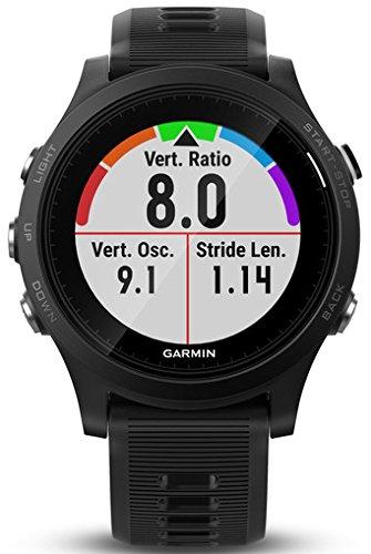 Garmin Forerunner 935 Reloj deportivo con Bluetooth