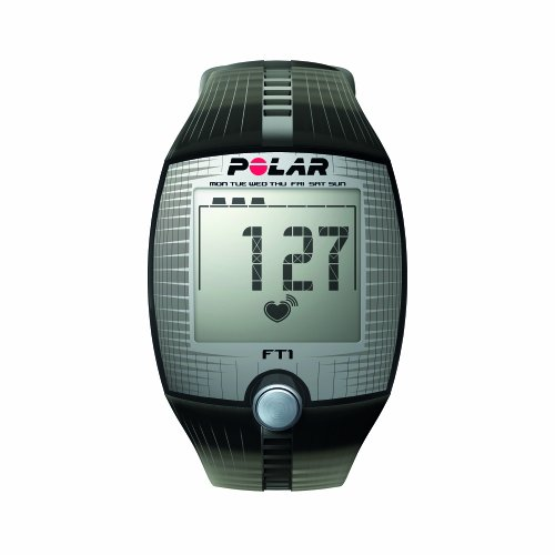 Polar FT1 Reloj para entrenamientos