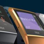Fitbit Ionic – Analisis, Precio y Review del Smartwatch Deportivo
